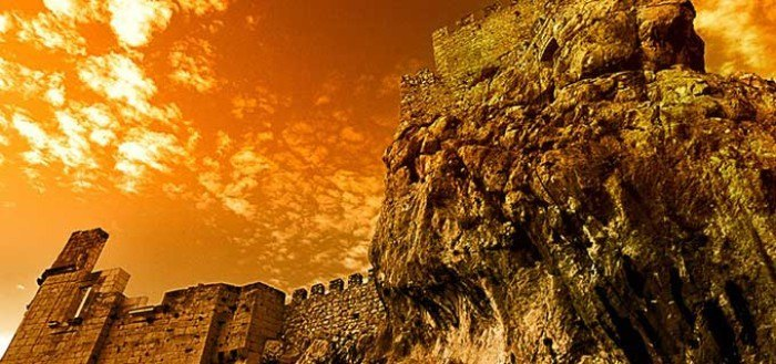 10 pueblos imprescindibles para conocer Córdoba
