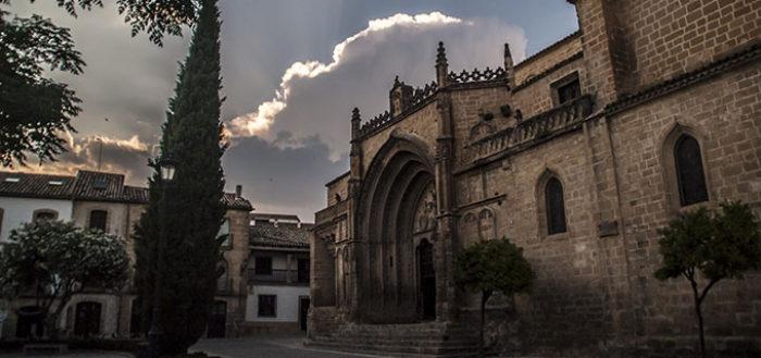 10 pueblos imprescindibles para conocer Jaén