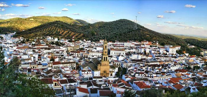 10 pueblos imprescindibles para conocer Sevilla