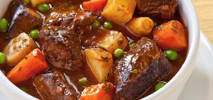 ¿Cuánto sabes de gastronomía andaluza?