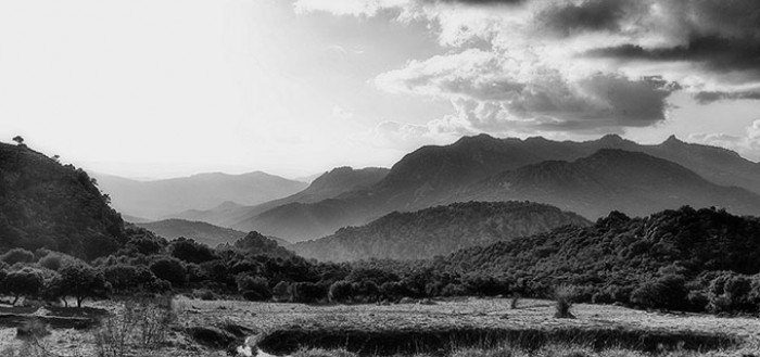 La Sierra de Grazalema, un destino de incomparable belleza