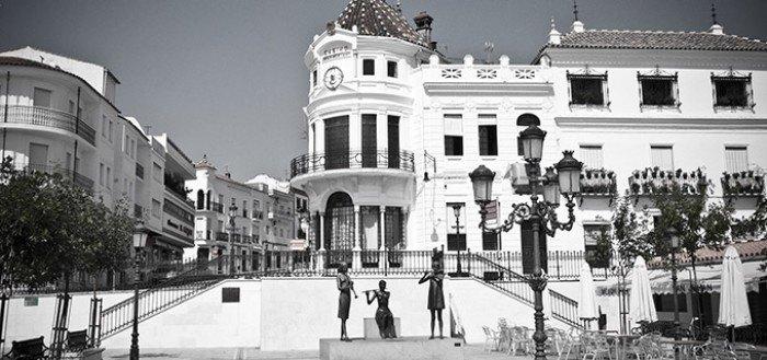 Desvelamos el pueblo con más encanto de Andalucía