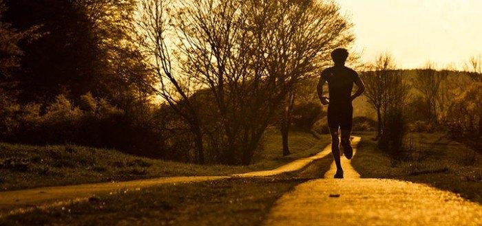 4 Rutas de running para conocer las Vías Verdes andaluzas