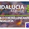 En busca del Pueblo con Más Encanto de Andalucía 2020