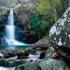 5 rutas por ríos para pasar un verano fresquito en la naturaleza