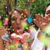 Tres fiestas granadinas para refrescar el verano